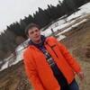 Сергей, 23, г.Березники