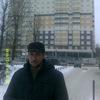АНТОН, 33, г.Чкаловск