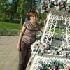 Ирина, 59, г.Ижевск
