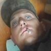 Дмитрий, 28, г.Сладково