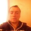Тимур, 42, г.Сочи