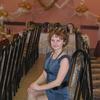 Светлана, 31, г.Рудня