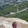 Саша, 29, г.Солнцево