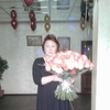 Елена, 56, г.Сергиев Посад