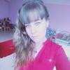 Юлия, 25, г.Южно-Сахалинск