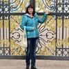 Светлана Полаева, 41, г.Нижний Новгород