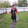 Виктор, 50, г.Славянск-на-Кубани