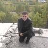 Роман, 23, г.Серов