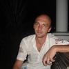 IVAN, 35, г.Шатура
