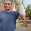 Артем, 43, г.Николаевск-на-Амуре