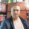 Виктор, 56, г.Москва