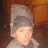 Сергей, 27, г.Саянск