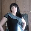 Ксения, 29, г.Долинск