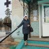 ирина, 55, г.Железногорск-Илимский