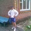 АЛЕКСАНДР, 52, г.Базарный Сызган
