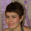 Эльвира, 29, г.Альметьевск