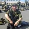 Денис, 28, г.Нижнекамск