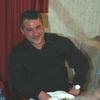 Борис, 52, г.Северск