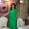 Марина, 45, г.Ессентуки