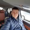 Александр, 30, г.Богандинский