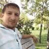 Deniz, 32, г.Волгодонск