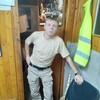 Sergey, 34, г.Ульяновск
