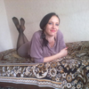 Екатерина, 30, г.Инжавино