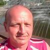 Александр, 44, г.Зеленогорск (Красноярский край)