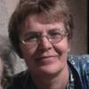 Oльга, 59, г.Глядянское