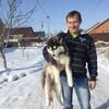 Алексей лапин, 48, г.Ставрополь
