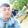 Темур, 21, г.Ломоносов