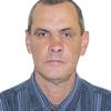 Юрий, 47, г.Славянск-на-Кубани