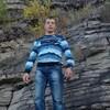 Павел, 35, г.Усолье-Сибирское (Иркутская обл.)