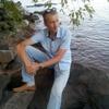 Олег, 41, г.Иркутск