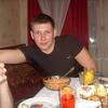 сергей, 27, г.Калачинск