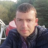 Василий, 39, г.Белые Столбы