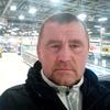 Геннадий Бабыкин, 43, г.Бронницы