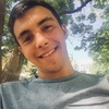 Данил, 18, г.Красноперекопск