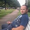 александр, 38, г.Волхов