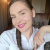 Ксения, 32, г.Тула