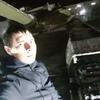 Олег, 22, г.Сургут