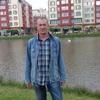 Виктор, 57, г.Нижнекамск