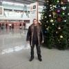 Акоб, 44, г.Шипуново