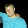 Дима, 28, г.Мошково