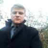 Сергей Пряхин, 30, г.Тамбов