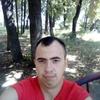ярослав, 26, г.Димитровград