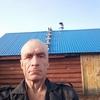 Игорь, 58, г.Кстово