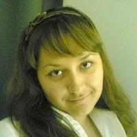 Rufinochka, 35 лет, Дева, Москва