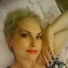 Ольга, 39, г.Белореченск