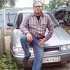 Леонид, 30, г.Калуга